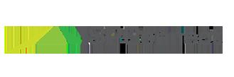 logo_ispconnect