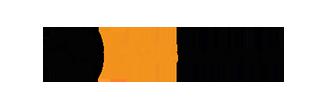 logo_a2b_internet