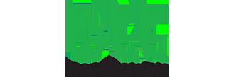 logo_btt