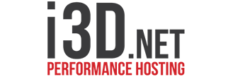 logo_i3d.net