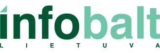 logo_infobalt