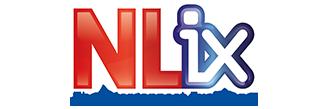 logo_nlix