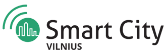 logo_smart_city