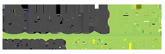 logo_smart_dc
