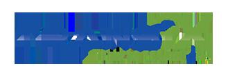 logo_transix