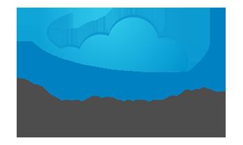 Cloudsuppliers.net Retina Logo