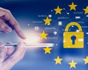 GDPR-and-Cloud-Service-Compliance