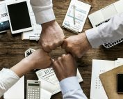Why IT Companies Should Outsource their Marketing